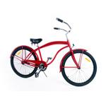 STORE_bike