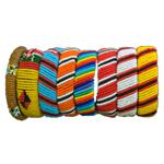 STORE_bracelets